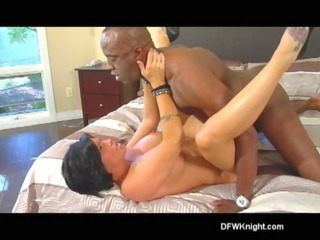 creampie d like to fuck t live without bbc