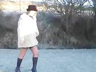fur and boots 6