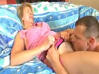 mother id like to fuck precious legs