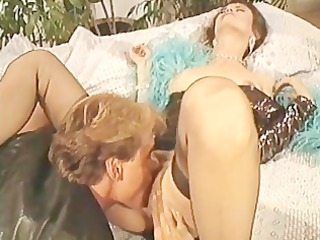 lifestyles of the sexually dissolute - scene 5