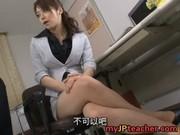maki houjo lovely japanese d like to fuck
