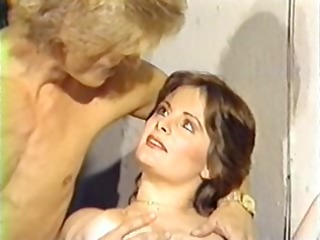 retro full video - hard worker (part 0 of 9)