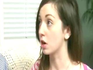 alexandera silk caught legal age teenager