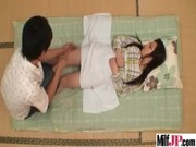 sexy mother i japanese chicks receive hardcore