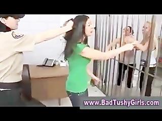 flogging punishment for sweetheart