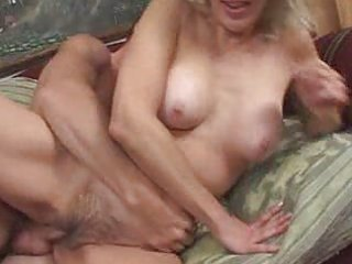 aged and lustful real aged wife sex 0 dudenwk
