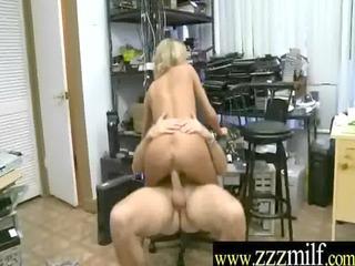 hawt hawt busty floozy mother i get hardcore