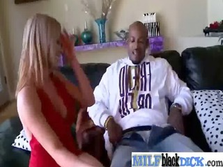 black rod and breasty d like to fuck a priceless