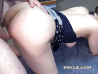 aged whore natasha getting screwed