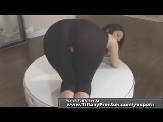 round gazoo fucked with legging