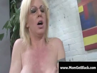 mommy going dark - breasty d like to fuck