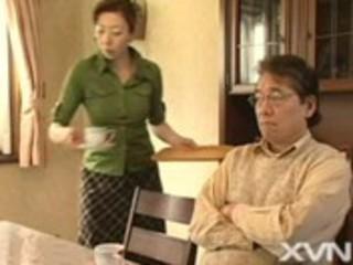 haruka tsuji in my mother fuck my spouse