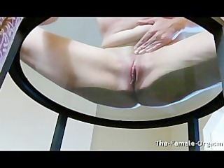 olivia adams 11 soaked and wild pussy orgasms