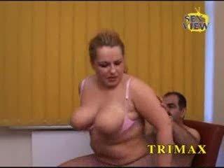 turkish man fuck german older anal