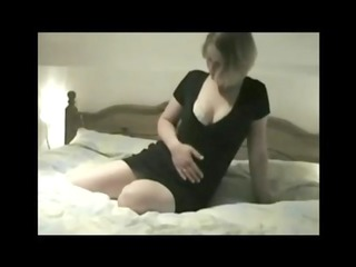 sexy d like to fuck group-fucked on homemade