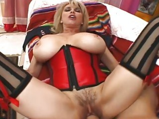busty mother i fucked hard