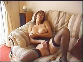 hawt d like to fuck solo toying