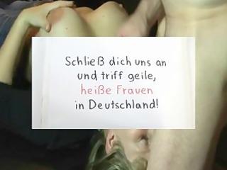 german milf wants cum 8