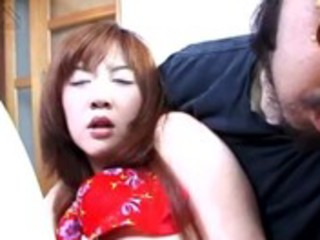 japanese mother i slut love tunnel oral