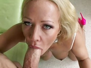 high heels rod sucking milf austin taylor