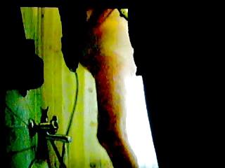mominlaw shower 9