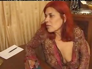 french old mommys lesbo games...f29 mature aged