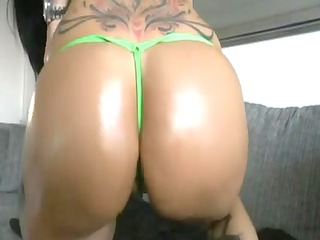 anal sex toy for sexy mother id like to fuck