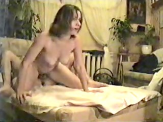 wife can riding cock