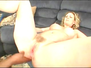 chubby wife and younger bbc : autumn moon