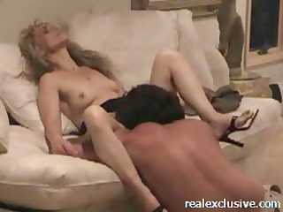 filming my cuckold wife with her toyboy