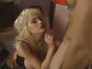 vintage mother i anal