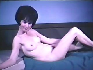 softcore nudes 1125 2142s - scene 8