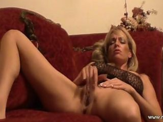 beautiful mother i masturbated and cum real good