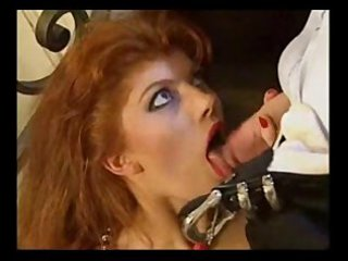 red head italian mother i gives wonderful head