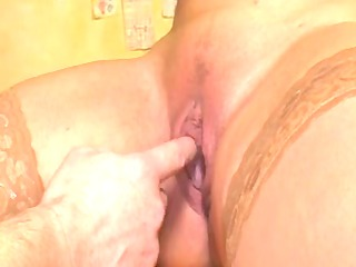 sexy german mother id like to fuck strikes back!