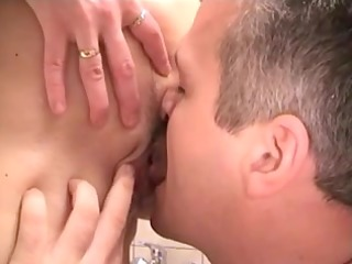 horny mother id like to fuck in shower sex