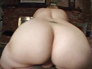 d like to fuck #7 (pov)
