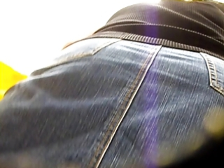 jean skirt d like to fuck