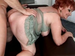 Free Adult Sexy Video