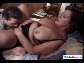 exotic mature big beautiful woman