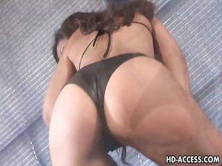 hawt vanessa lane large dong oral sex