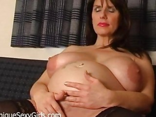 Mom fuck son movies free extreme mature porn tube movies