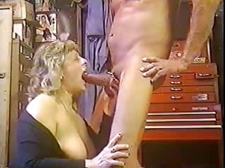 older oral-sex video 0