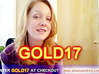 adam and eve discount coupon code gold79