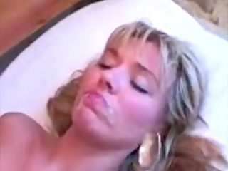 sex cream pie momma plays obscene
