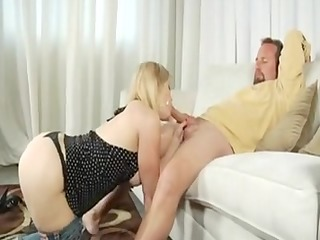 sexy mother id like to fuck 1110
