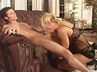 breathtaking mother i getting drilled by a large