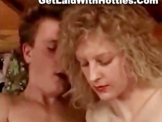 mamma and son fucking hard in their bedroom