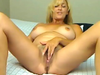 d like to fuck spread