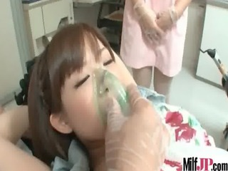 oriental japanese horny d like to fuck acquire